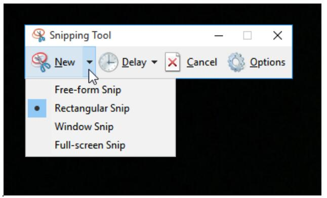 snipping_tool_3