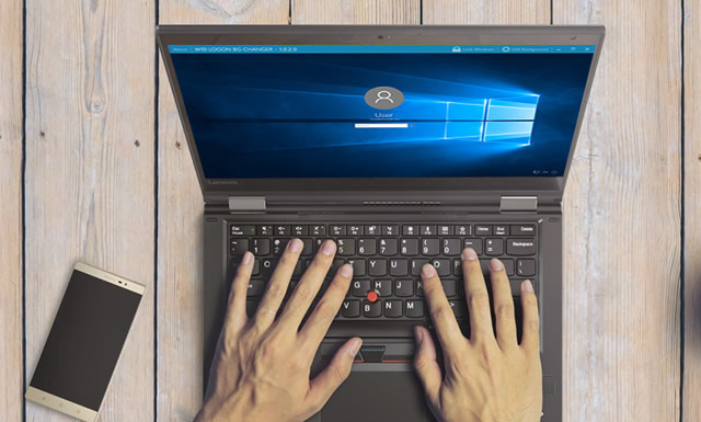 how to reset a laptop lenovo