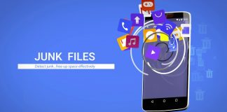 Top 7 Android Cleaner Apps